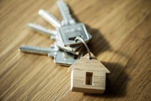 resilier assurance habitation swisslife