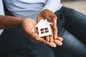 resilier contrat alarme maison homiris credit mutuel