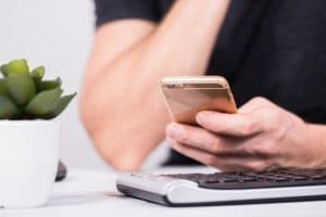 resilier son forfait mobile mobiho essentiel