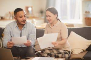 resilier garantie accidents de la vie banque postale