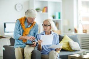 resilier garantie accidents de la vie groupama