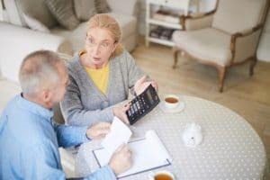 resilier garantie accidents de la vie suravenir credit mutuel arkea