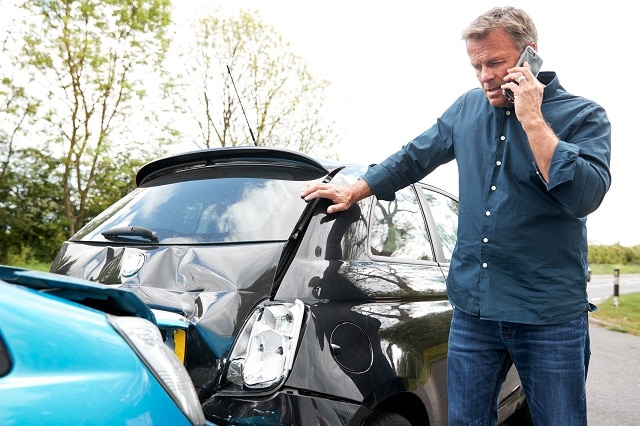 resilier marquage auto eurodatacar
