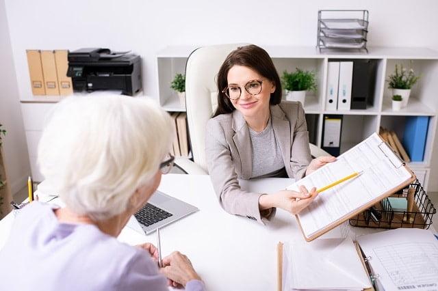 resilier mutuelle banque de la reunion
