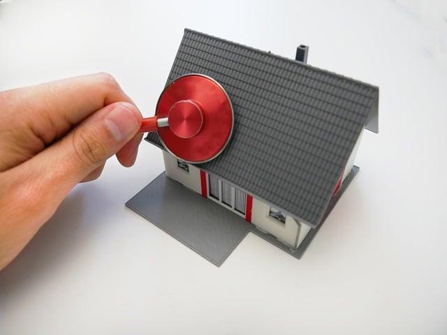 resilier assurance habitation avant echeance contrat