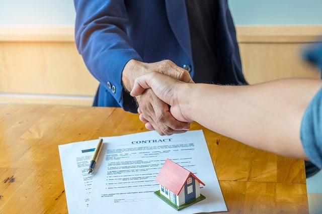 resilier assurance habitation homebrella
