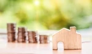 resilier assurance maison appartement