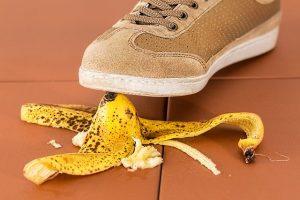 resilier garantie accidents auxia