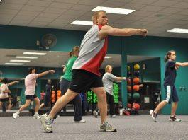 resilier abonnement easy gym