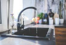 resilier abonnement eaux de senart