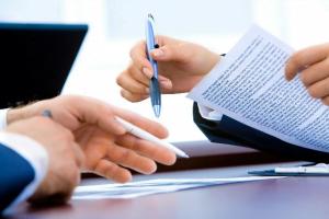 déménagement contrats à résilier