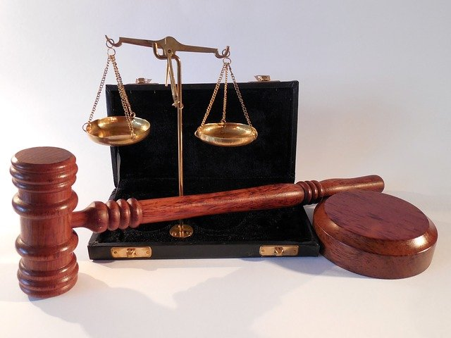 resilier protection juridique allianz
