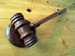 resilier protection juridique aviva