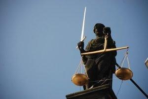 resilier protection juridique banque populaire