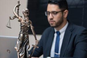 resilier protection juridique caisse epargne