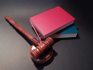 resilier protection juridique mutuelle de poitiers assurances