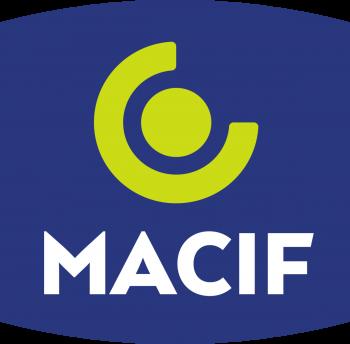 Logo Macif