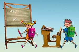 resilier assurance scolaire allianz