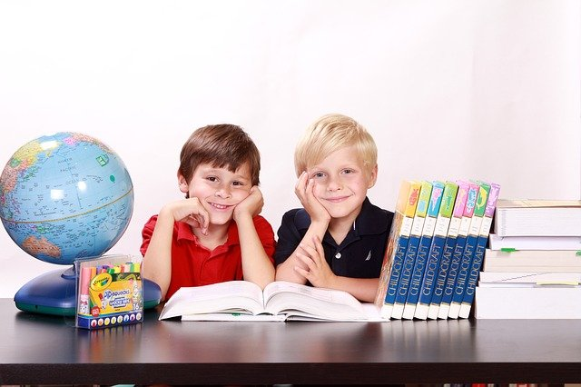 resilier assurance scolaire macif